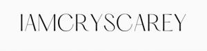 I am Crystal Carey Plant-Based Blogger, Wife & Mom